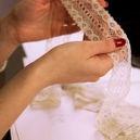 atelier-couture-dessin-robe-vintage-pari