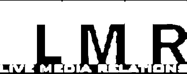 logo_white-p-500x198.png