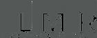logo-p-500x198.png