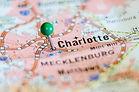 Charlotte Map.jpg
