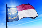 NC Flag.jpg