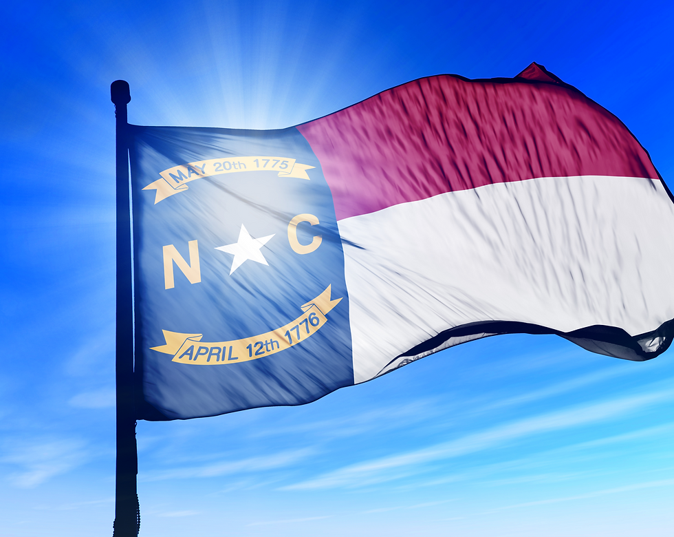NC%20Flag_edited.png