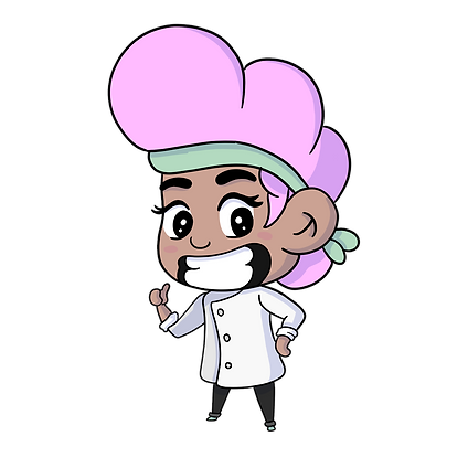 Chef Mary Chibi.png
