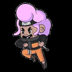 Naruto Mary.png