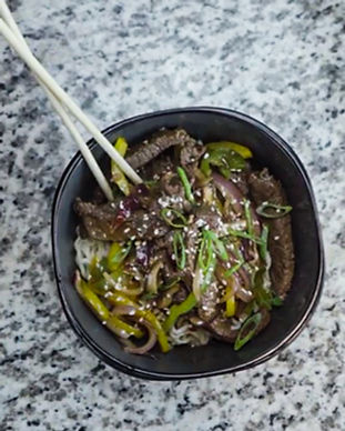 beef and peppers.jpg