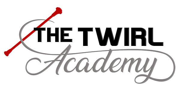 Twirl Academy logo 2.jpg