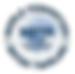 WFNBTA logo