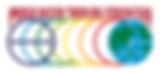 wbtf logo.png