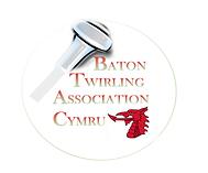 BTAC logo
