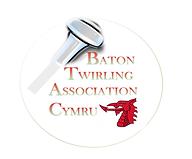 btac logo pic.png