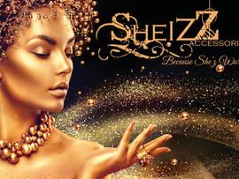 Sheizzaccessories