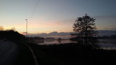 Bønstrup sø 2.jpg