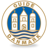 guide_logo.png