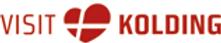 visit-kolding_logo_0.webp