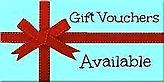 Feetures, Footcare, feeturesfootcare.com, hove, brighton, podiatrist, chiropodist, feetures,