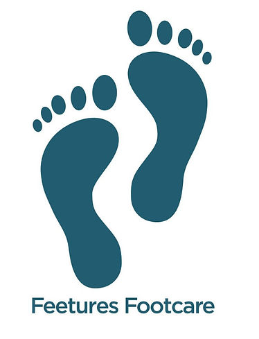 Feetures, Footcare, hove, podiatry, chiropody, brighton, podiatrist, chiropodist, feetures, chiropodists, podiatrists, foot care