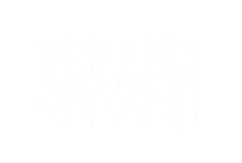 ZELLEN_WORDMARK_BLACK-04_edited.png