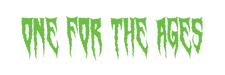ZELLEN_WORDMARK_GREEN-03.png