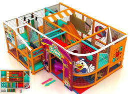 SOFTPLAY STYLE VERSION