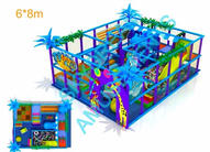 SKY THEME SOFTPLAY
