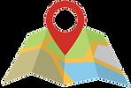 241-2411797_google-map-logo-vector-hd-pn