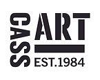 cass_art_logo_1984_black-01.jpg