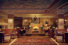 Lounge 1 small.jpg