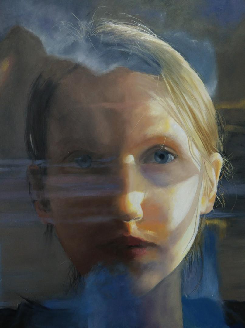 Freya Hoayun