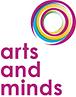 art mind logo.PNG