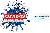 NHS-Covid19 logo (1).png
