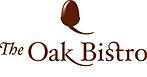 Oak Logo Full Brown.png