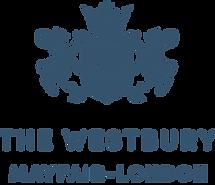 Westbury Logo.png