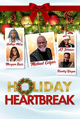 HolidayHeartbreak-MedRes-KeyArt-Final.jpg
