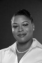 Stephanie Anderson-Executive Director_ed