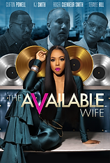 TheAvailableWife-Poster-web.png