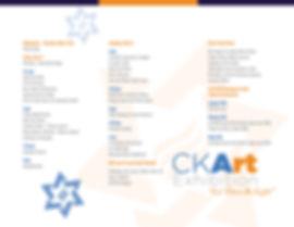 ckARTS brochure.jpg
