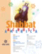 SHABAT ACROSS AMERICA 8.5X11.png