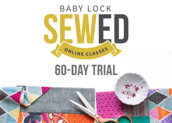 60-Day Trial Offer