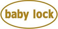 babylock logo.png