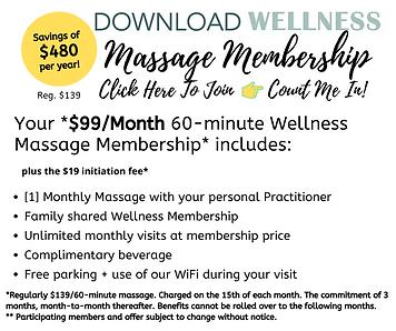 Massage membership (4).png