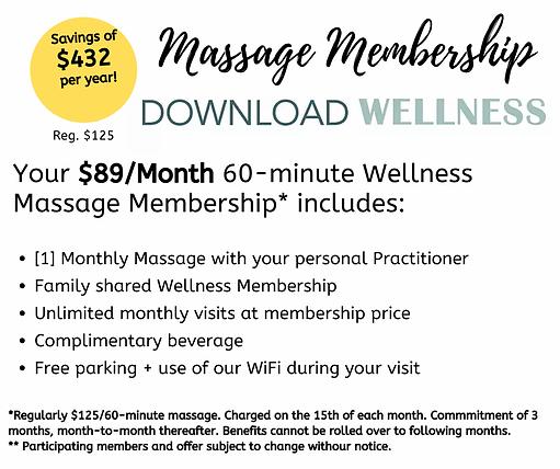Massage membership.png