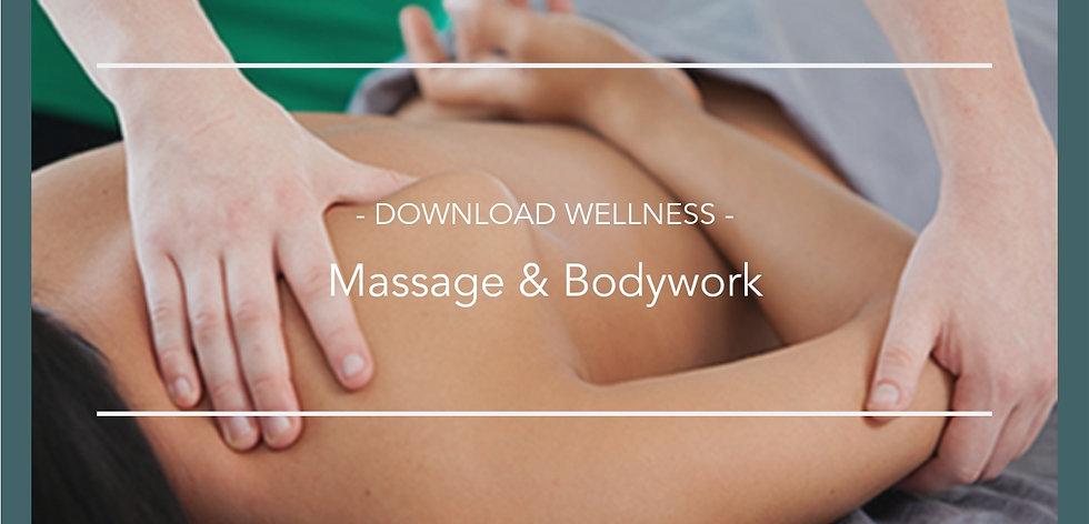 Best Sports Massage Near Me