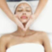 Download Wellness Black Facial.jpg