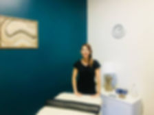 Downlad Wellness Massage Room with Thera