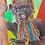 "Thumbnail: ""Dark"" African Art"