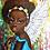 """Thumbnail: """"My Wings"""""""