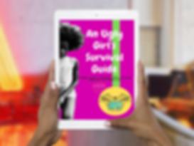 iPad-on-Hand-PSD-Mockup-v2-cover-1200x90