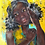 """Thumbnail: """"Why DO You Say""""#3:African Girl African Art, African Portrait Painti"""