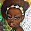 "Thumbnail: ""Black Girls Are Angels"""