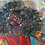 """Thumbnail: Colored Girl #5""""Nothing to Hide"""""""